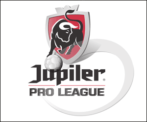 jupiler league logo