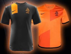 oranje officiele wk shirt
