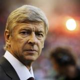 Arsenal moet nu op zoek naar vervanger Wenger