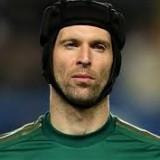 David Seaman waarschuwt voor transfer Petr Cech