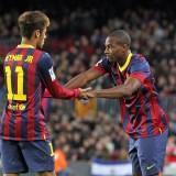 Kan Barcelona zichzelf verbeteren zonder geld te spenderen?