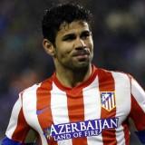Diego Costa's wisselvalligheid is waar zijn kracht ligt